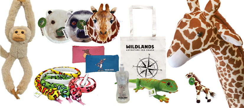 Wildlands_Merchandise