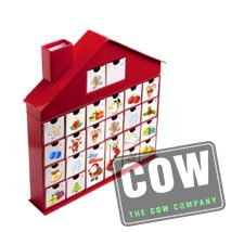 cow_adventkalender-4