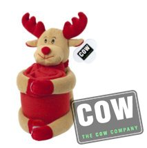cow_kersfleece
