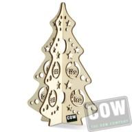 COW_Kerstboompje 2