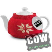 cow_theepot-met-trui