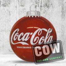 kerst relatiegeschenken bedrukken the cow company. Black Bedroom Furniture Sets. Home Design Ideas