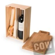 wijn-kaas-2