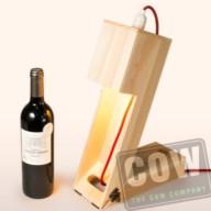 wijn-lamp-3