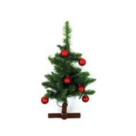 cow_kerstboompje3