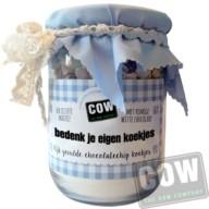 cow_koekjespotten-3