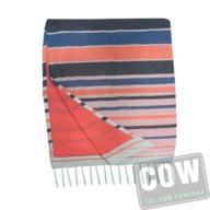 COW_Hamandoeken4