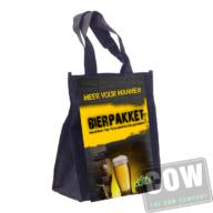 1062-Bierpakket-A5