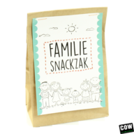 16027-familie-snackzak-pap-zak