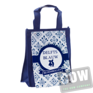 16234-Delfts-blauw-Bloembollen-Tas-blauwe-tas-A5