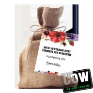 jouw-geweldige-inzet-verdient-een-bloemetje