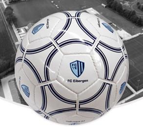 voetbal FC Eibergen