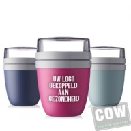 COW_Rosti Mepal lunchpot 9