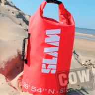 waterbestendige tas
