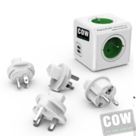 COW_Powercube