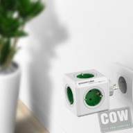 COW_Powercube3