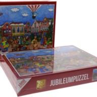 Puzzels-002