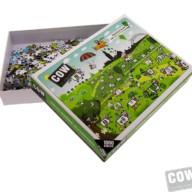 Puzzle-open (003)