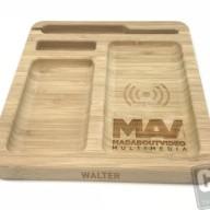 Bamboo-Dock-Wireless
