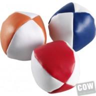set-van-3-gekleurde-jongleerballen-in-witte-pouch-bedrukken