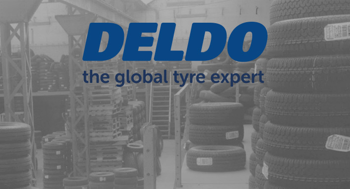 Deldo gaat voor populaire giveaways!