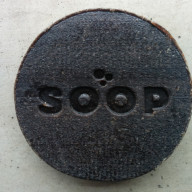 Interall-group_Soop-6