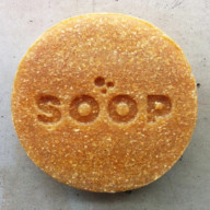 Interall-group_Soop-7