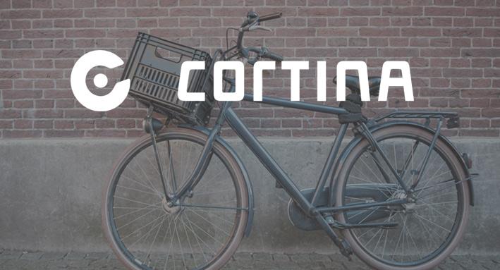 Hamamdoeken als goodie voor Cortina