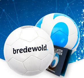 voetbal bredewold