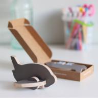COW_houtenspeelgoed2