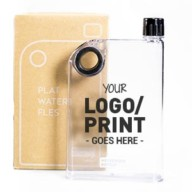 Messenger-bottle-your-logo-print