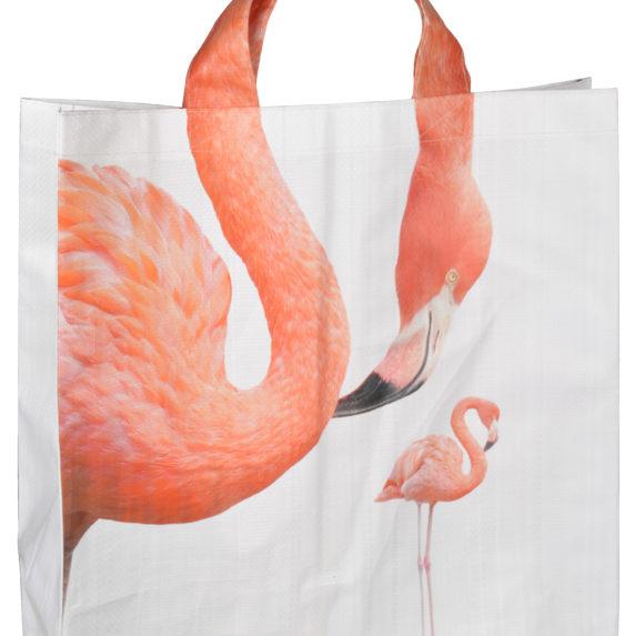 Dierentas flamingo