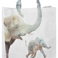 Dierentas olifant