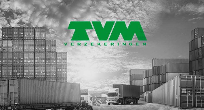 Pepermuntdoosjes als weggever van TVM