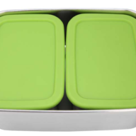 eco lunchbox 2 pocketbox