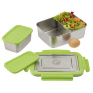 eco lunchbox 1 pocketbox