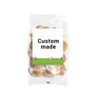Cakejes custommade