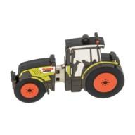 USB Traktor_2D (003)