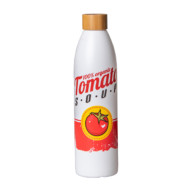 tomato-soup-waterbottle-8