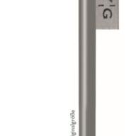 2020-03-27 10_49_52-Microsoft Edge