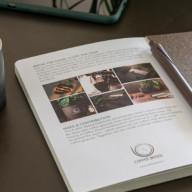 coffee-notebook-inside-5