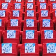 Seat Cover Bib (2)