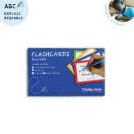 flashcards-product-foto-1-scaled