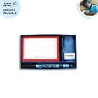 flashcards-product-foto-2-scaled
