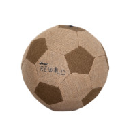 Juten voetbal