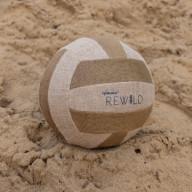 Juten volleybal