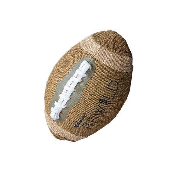 Juten rugbybal